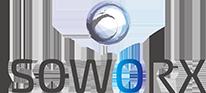 ISOWORX